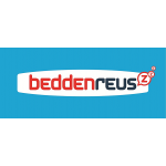 Logo Beddenreus