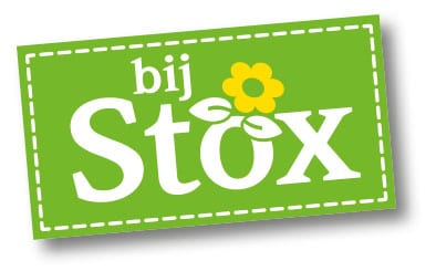 Logo bijSTOX Heerlen