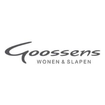 Goossens: het is sale!